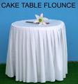 table-flounce