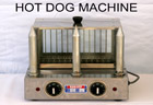 hot-dog-machines