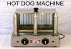 hot-dog-machines