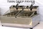 big-deep-fryer