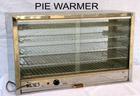 pie-warmer