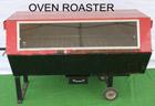 oven-roaster