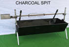 charcoal-spit-roast