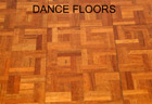 dance-floor-wooden