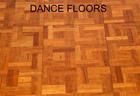 dance-floor-wooden