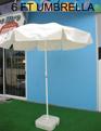 6ft-umbrella