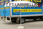 7ft-umbrella