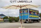 12ft-umbrella