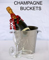champagne-buckets