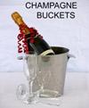 champagne-buckets