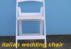 italian-wedding-chair
