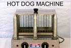 hot-dog-machine