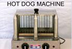 hot-dog-machine
