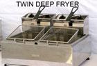 deep-fryer-twin