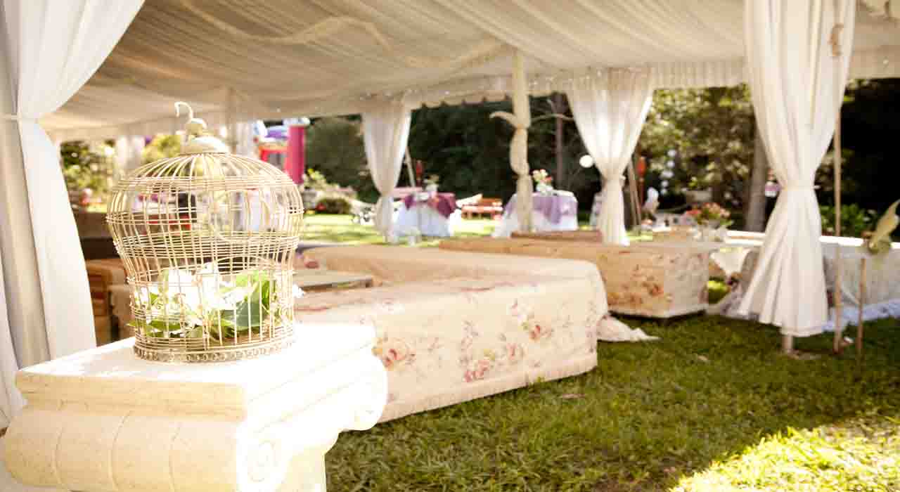 garden-wedding-marquee-hire-slider3
