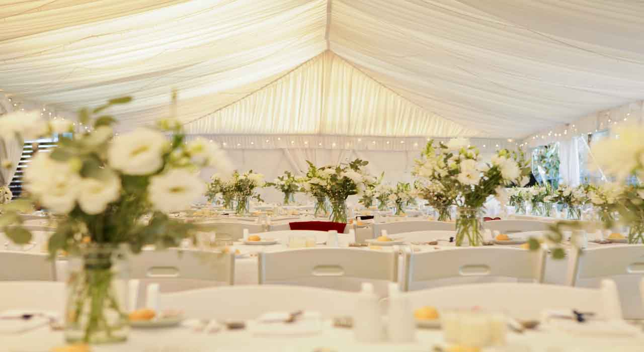wedding-marquee-gold-coast-party-hire-slider1